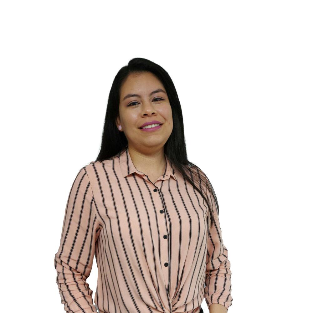Johana Cristina Torres